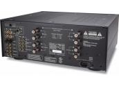 Denon PMA-A100 Amplificador  integrado 2x80 w. Serie especial 100 aniversario. M