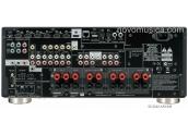 Receptor AV Pioneer SC-2022 7 x 125Watios, 7 entradas HDMI, 1 salida, DLNA, Wind