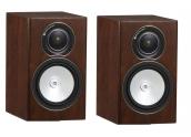 Monitor Audio Silver RX 1 Altavoz de estanteria. 2 vias, puerto reflex trasero,