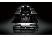 Yamaha AS501