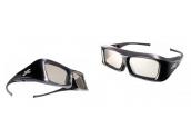 Gafas 3D JVC PK-AG1