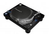 Giradiscos DJ Pioneer PLX1000