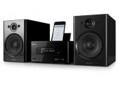 Micro Cadena Denon Ceol Piccolo /N5 65Watios, DLNA 1.5, AirPlay, WIFI, Spotify,
