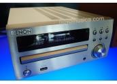 Micro Cadena Denon D-M39 DM39