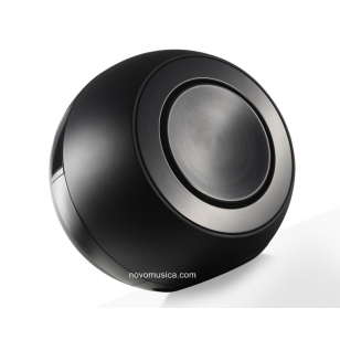 Subwoofer B&W PV1D ice power