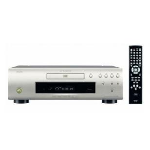 Denon DVD-2500BT