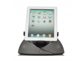 Altavoz iPad con Airplay JBL On Beat Air