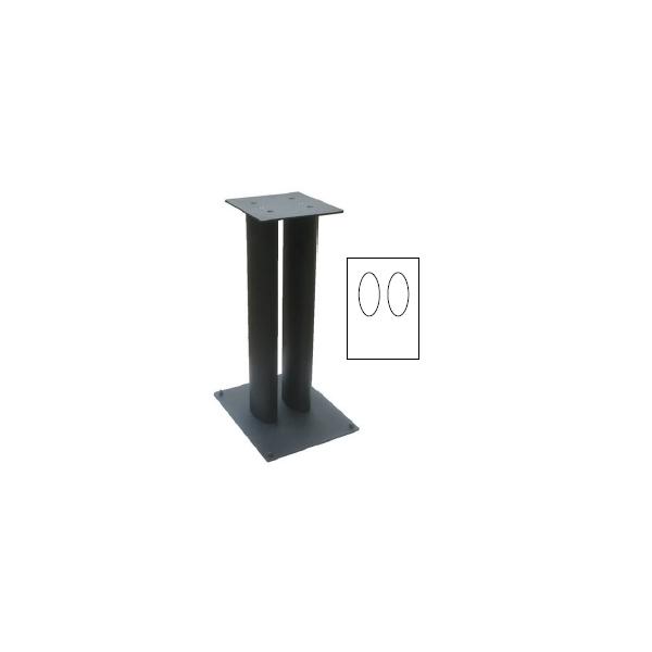 soporte de suelo para altavoz