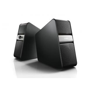 Altavoces Bluetooth Yamaha NX-B55