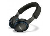 Auriculares Bluetooth Bose...