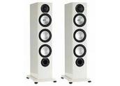 Monitor Audio Silver RX 8 Altavoz de suelo, 3 vias. Puerto reflex frontal. 4 Ohm