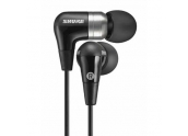 Shure SCL4