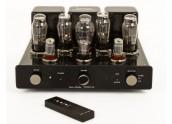 Amplificador Icon Audio Stereo 40 MKIII 2A3