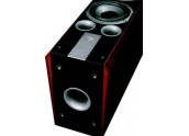 Focal JMlab Chorus 836 V Altavoz de suelo, 3 vias. Puerto reflex frontal. 8 Ohmi