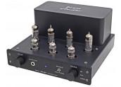 Amplificador Icon Audio...