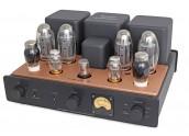 Amplificador Icon Audio Stereo 60 MKIII KT120