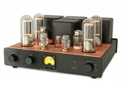 Amplificador Icon Audio Stereo 845