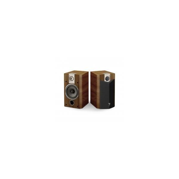 Focal JMlab Chorus 705 V Altavoz de estanteria. 2 vias, puerto reflex frontal, 8
