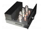 Amplificador BC Acoustique...