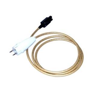 Cable de red Van den Hul Mainserver