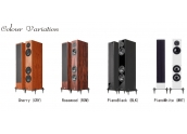 Altavoces Vienna Acoustics Beethoven Baby Grand Symphony Edition