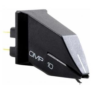Cápsula Ortofon OMP 10