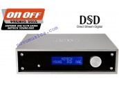 DAC M2Tech Young DSD PCM