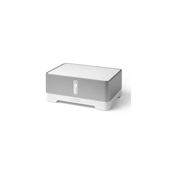 Sonos Connect Amp Emisor-receptor inalámbrico con amplificación digital de 55
