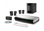 Home Cinema Bose Lifestyle 48 IV