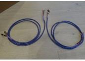 Cable altavoz JPS Labs...