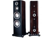 Altavoces Monitor Audio PL300