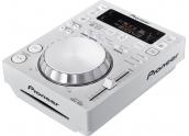 Pioneer CDJ-350 Garantía Pioneer España!. Multi-reproductor Digital. Incluye Rec