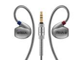 Auriculares RHA T10