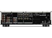 Amplificador Denon PMA-1520AE
