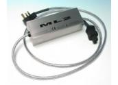 Cable de red Isol 8 Mainline 2 AV