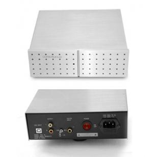 Opera Consonance DAC 16 Convertidor digital / analogico. Entradas USB, digital c