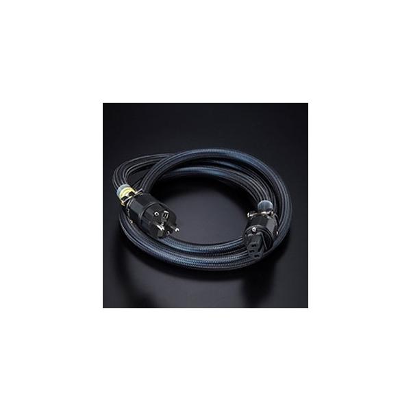 Cable de red Furutech Evolution Power II (FI-E11)