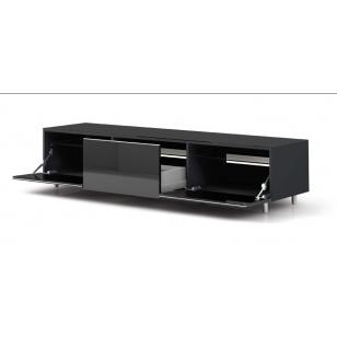 Just Racks JRL1650 mueble de television