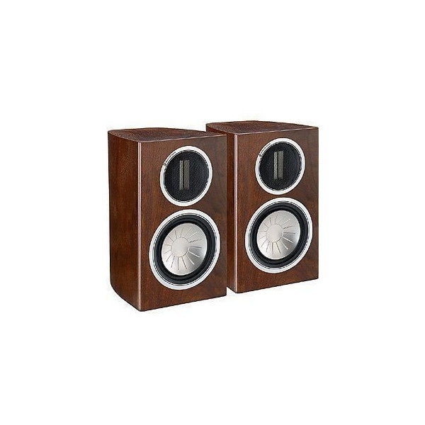Monitor Audio Gold GX50 altavoz de estantería 2 vías. 8 Ohmios