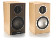 Monitor Audio Gold GX100 altavoces de estantería 2 vías. 8 Ohmios
