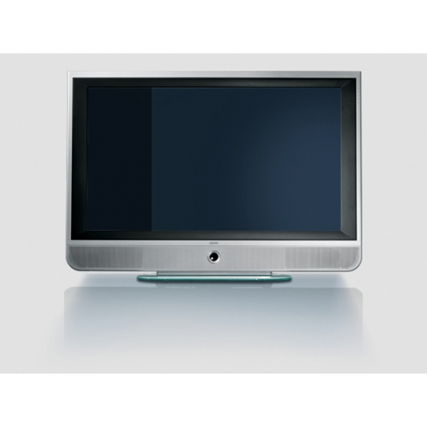 Loewe Modus L32 HD+ 100Hz