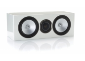 Altavoz central Monitor Audio Silver RX Centre