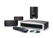 Home Cinema Bose 3.2.1 Serie III
