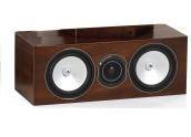 Monitor Audio Silver RX Centre Altavoz central. 2,5 vias, 6 ohmios. Sistema susp