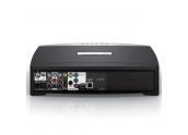 Bose 3.2.1 Serie III Sistema Cine en Casa con DVD y salida  HDMI