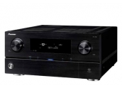Pioneer SC-LX83 SD1 1080p, 3D, Bluetooth audio e Internet Radio, ICE Power 7x180