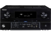 Pioneer SC-LX83 SD1 1080p, 3D, Bluetooth audio e Internet Radio, ICE Power 7x180