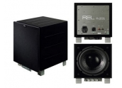 Rel R305