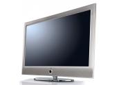 Loewe Xelos 32 LED TV LED Full HD, HDTV, 100Hz, grabación en USB
