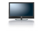 Loewe Xelos 32 LED TV LED Full HD, HDTV, 100Hz, grabación en USB